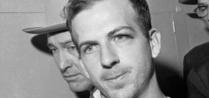 Featured-Lee-Harvey-Oswald