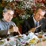 Featured-Nixon-China