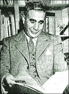 jan-1947-receives-word-of-constitution-ammendment