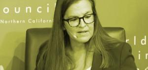 Featured-Annie-Jacobsen