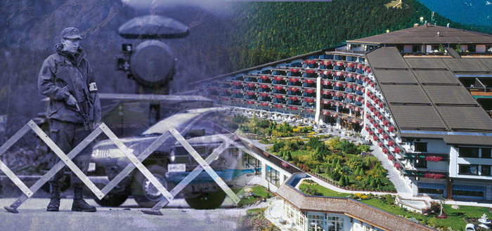 Featured-Bilderberg-2015-Telfs-Buchen-Austria