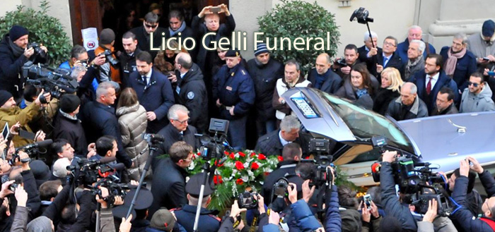 Featured-Licio-Gelli-Funeral
