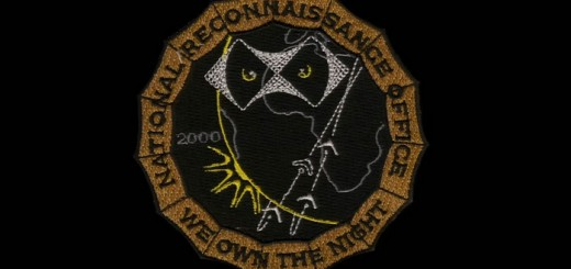 Featured-NRO-Patch