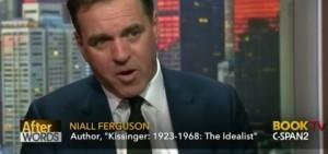 FeaturedNiall-Ferguson-Book-TV