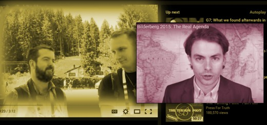 Featured-Bilderberg-2015-Telfs-Buchen-Austria-3