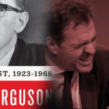 Featured-Ferguson-Kissinger