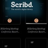 FeaturedImage-Bilderberg-Papers-Scribd