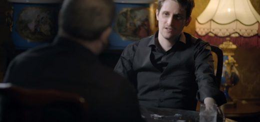 FeaturedImage-Snowden-Vice-News